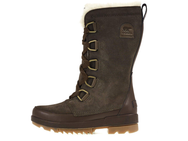 Sorel Torino II Hohe Stiefel Damen major